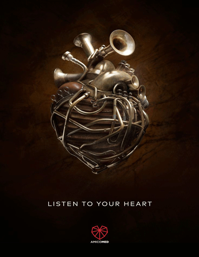 http://Listen%20To%20Your%20Heart%20Poster