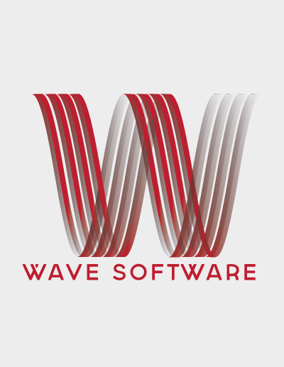 http://Wave%20Software%20Logo
