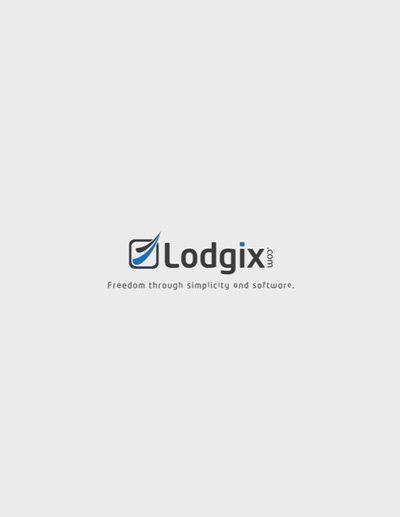 http://Lodgix%20Video