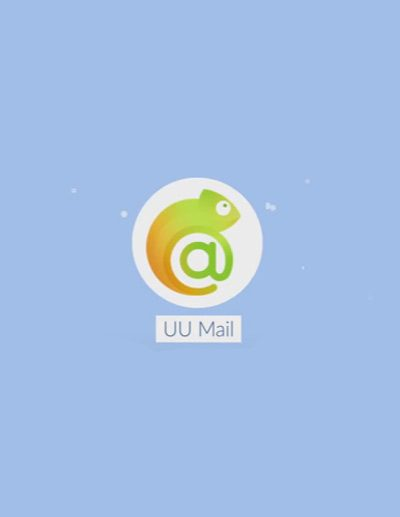 http://UUMail