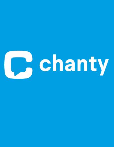 http://Chanty