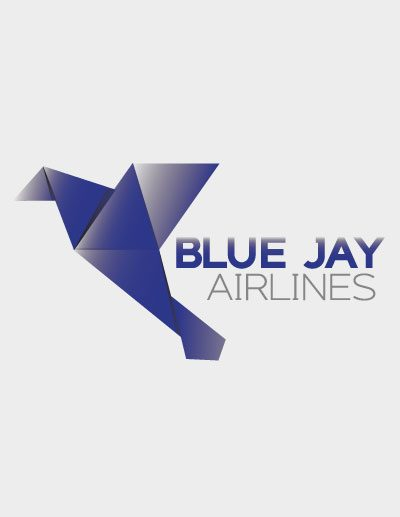 http://Blue%20Jay%20Airlines%20Logo