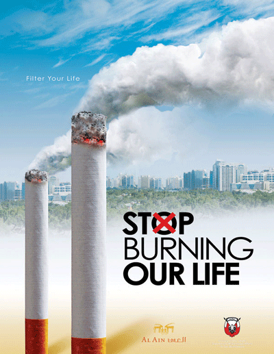 http://Stop%20Burning%20Our%20Life%20Ad