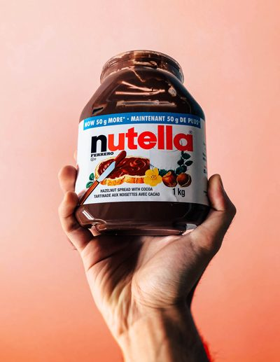 http://Nutella%20Printed%20Ad