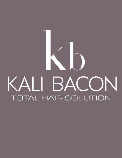 http://Kali%20Bacon%20Salon%20Logo