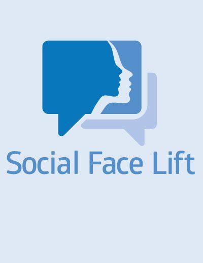 http://Social%20Facelift%20Logo