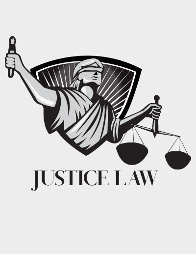 http://Justice%20Law%20Logo