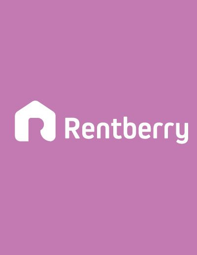 http://Rentberry